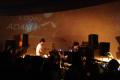 ● 2014.12.14:[Fractal] at Lounge NEO SHIBUYA:Logeq