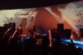 ● 2014.12.14:[Fractal] at Lounge NEO SHIBUYA